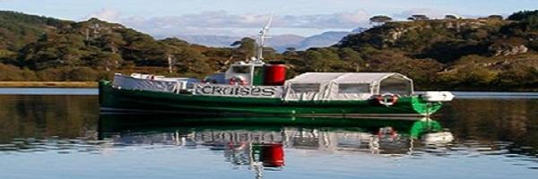 loch-shiel-cruises