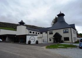 Ardnamurchan Distillery (2) klein