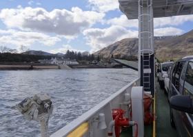 Corran Ferry (2) klein