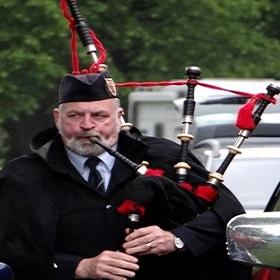 Highland Games bij Glamis Castle @SBodde (3) klein