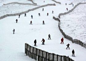 @Glenshee-ski-centre-011