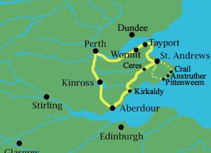 Kingdom-Of-Fife