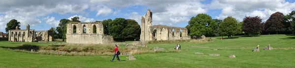 glastonbury-abbey-3-klein