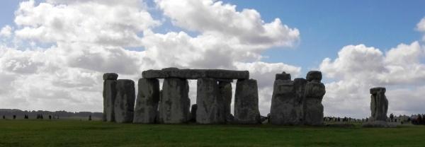 stonehenge-2-panorama