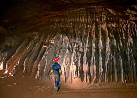 wookey-hole-caves-www-wookey-co-uk