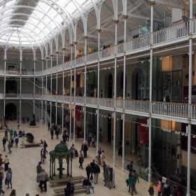 eburgh-museum-of-scotland-klein
