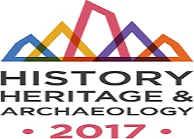 the-year-of-history-heritage-and-archaeology-2017-200-x280