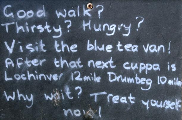 blue-snack-van