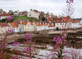 st-monans-anstruther-walk-14-klein
