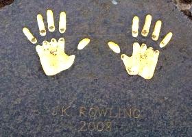 edinburgh-varia-18-jkrowling