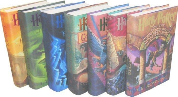 harry-potter-boeken-oh-my-book