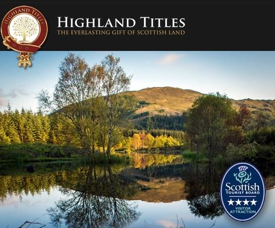 highland-nature-park-1-drurar
