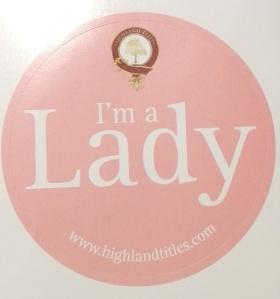 i-am-a-lady