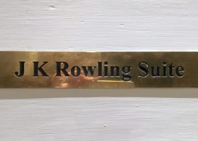 jk-rowlings-suite-in-balmoral-hotel