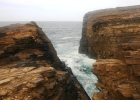 orkney-de-grillige-kust