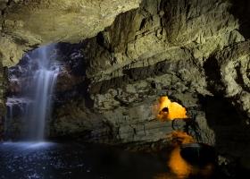 smoo_cave_durness-flinssen-klein