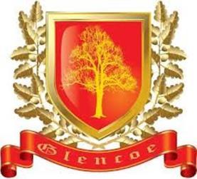 wapen-van-glencoe