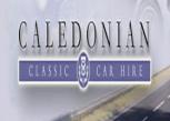 Caledonian Classic Cars